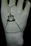 bracelet02a.jpg