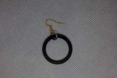 earring01b.jpg